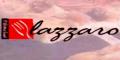 Lazzaro Logo