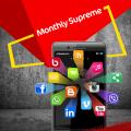 Jazz monthly-supreme 001