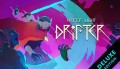 Hyper Light Drifter 7
