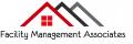 Facility Management Associates Logo