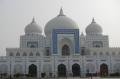 Bhutto Family Mausoleum 1