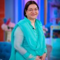 Azra Aftab - Complete Biography