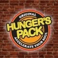 Hungers Pack