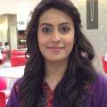 Arooba Khan 4