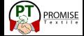 Promise Textiles Logo