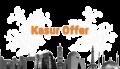 Kasur-Offer