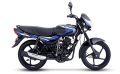 Bajaj CT 110 - Price, Review, Mileage, Comparison