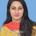 Dr. Mishaal Perwaiz Khan