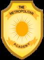 Metropolitan Academy