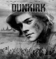 Dunkirk 11