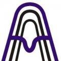 Alam Medix - Logo