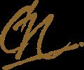 Cosa Nostra Logo