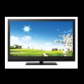 Changhong Ruba E19L868 19 Inches LED TV