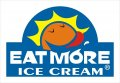 Eat More Ice Cream