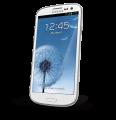 Samsung Galaxy S III CDMA