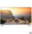 """LG 42LB5820 42"""" LED TV"""