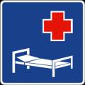 Jilani Dispensary logo