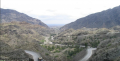 Hindu Kush Mountains 10