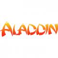 Aladdin International