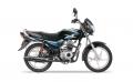 Bajaj CT 100 - Price, Review, Mileage, Comparison