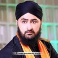Nisar Ahmed Marfani - Complete Naat Collections