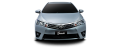 1.8 L ALTIS CVTI overview