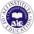 Ali Institute of Education