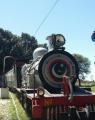 Pakistan Railways Heritage Museum 5