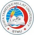 Shifa Tameer-e-Millat UniversityIslamabad