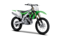 Kawasaki KX 450 - Price, Review, Mileage, Comparison