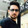 Farhan Ali Waris 009