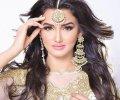Kiran Tabeer 0010