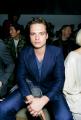 Sebastian Stan 9