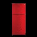 Pel PRGD-150 Top Freezer Double Door