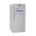 Waves WR-313 Top Freezer Double Door