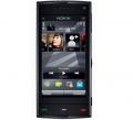 Nokia X6 16 Gb Price in Pakistan