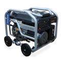 Hyundai HHD6250 Gasoline Generatorhyundai-generator-hgs7250-6-5kw_30676.jpg