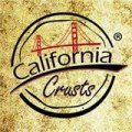 California crusts Logo