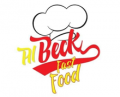 Al Beck Fast Food