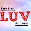 Tere Naal LUV Hogaya 1