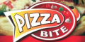 Pizza Bite