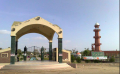 Rani Bagh 10