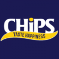 Chips Fast Food
