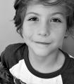 Jacob Tremblay 3