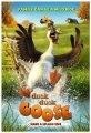 Duck Duck Goose 002