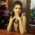 Saira Siddiqui Complete Biography