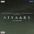 Aiyaary 4
