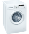Siemens WM10B260GC Washing Machine - Price, Reviews, Specs