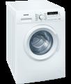 Siemens WM10B260GC Washing Machine - Price, Reviews, Specs