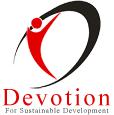 Devotion Rehab Center logo